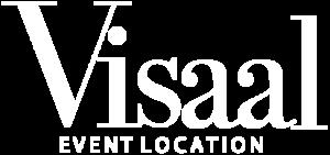 Visaal Logo