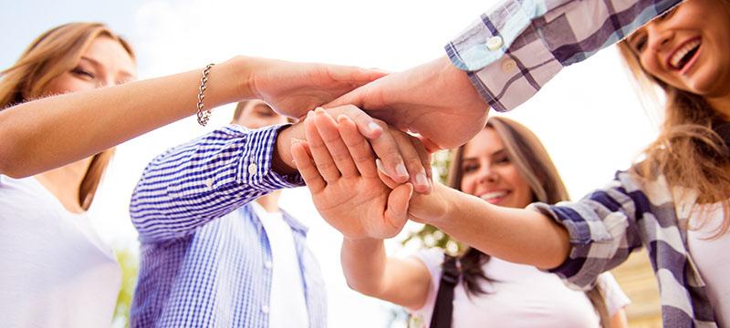 Teambuilding & Incentives